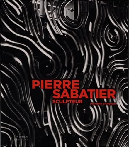 Téléchargements de livres électroniques gratuits pour téléphones intelligents Pierre Sabatier sculpteur PDF RTF DJVU