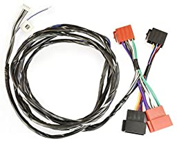 Axton &P P Active Subwoofer-Iso1 N-Aduc Wiring Kit