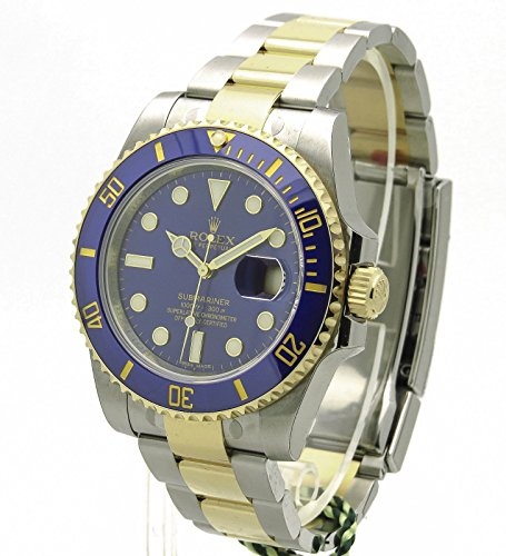 rolex-submariner-automatic-self-wind-mens-watch-116613lb-certified-pre-owned