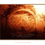Selected Ambient Works Vol 2