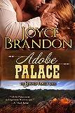 Adobe Palace: The Kincaid Family Series - Book Four
