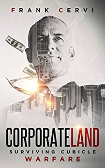 corporateland surviving cubicle warfare pdf