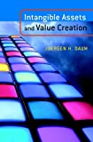 Intangible Assets & Value Creation