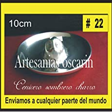 More By artesanias oscarin