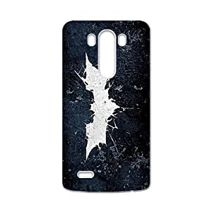 Batman logo Phone Case for LG G3