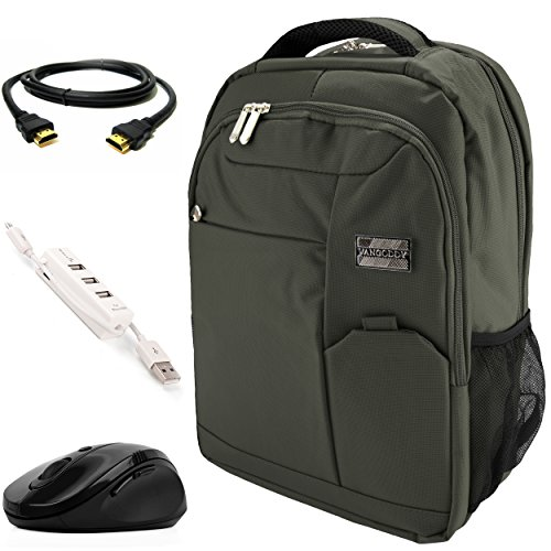 00 Accessory Travel Pack - 2