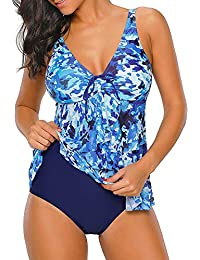 Maternity Swimwear | Amazon.com