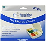 FIT & HEALTHY VITAMIN CHEST
