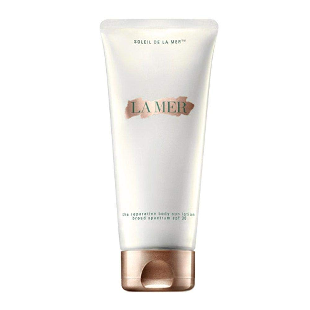 La Mer The Reparative Body Sun Lotion Broad Spectrum SPF 30