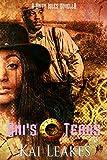 Oni's Tears: A Steamfunk Adventure (A Unity Isles Novella Book 1)