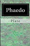 Phaedo, Plato, 1497376661