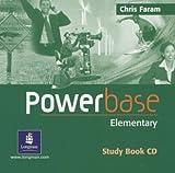 Powerbase Level 2 StudyBook CD(1)