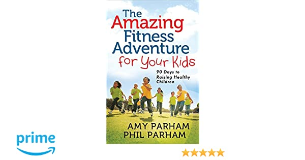 OUR NEW YOGA ADVENTURE IS OUT!