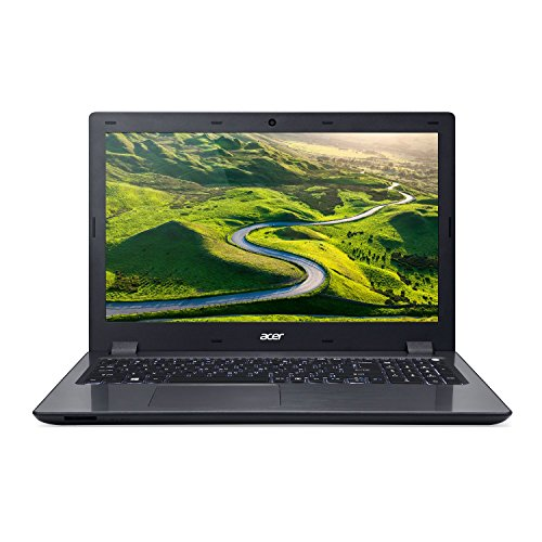 Acer Aspire V 15, 15.6 Full HD, Intel Core i5, NVIDIA GTX 950M, 8GB DDR4, 256GB SSD, Windows 10 Home,...