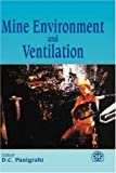 img - for Mine Environment & Ventilation book / textbook / text book