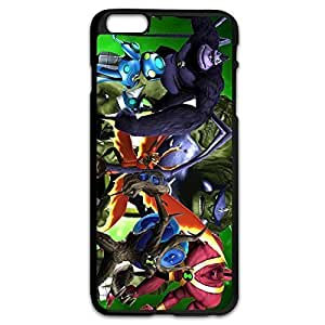 Ben10 Thin Fit Case Cover For LG G2 Quotes Case