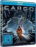 Cargo - Da draußen bist du allein