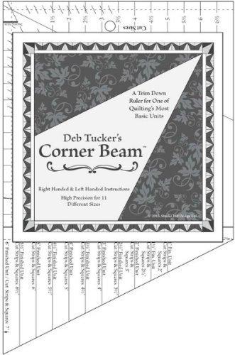 Corner Beam - Quilting Tool - Marker Beam