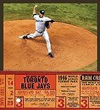 The Story of the Toronto Blue Jays, Shawndra Shofner, 1583415033