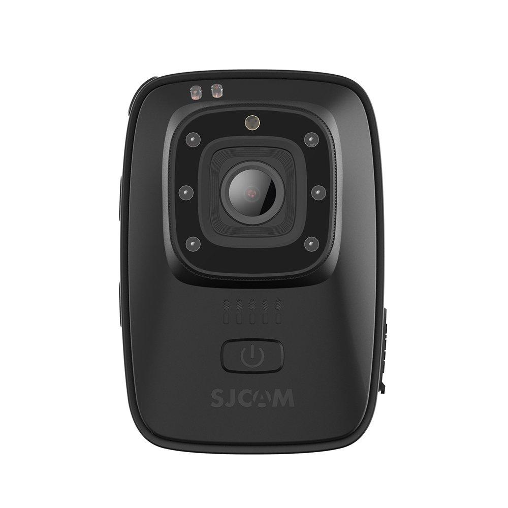HITSAN SJCAM A10 Sport Camera Novatek NT96658 Car DVR Camera One Piece