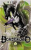 Alice in borderland Vol.2