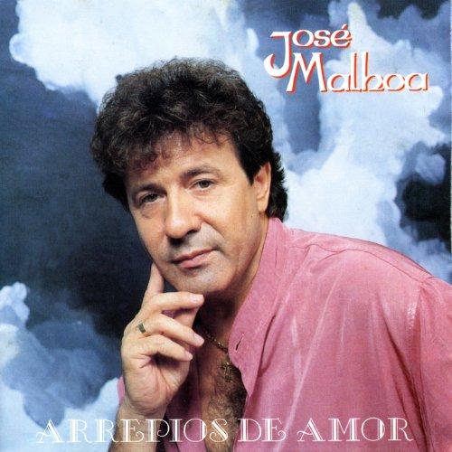 album arrepios de amor april 22 2013 be the first to review this item