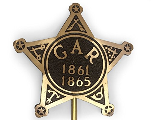civil-war-bronze-grave-marker-gar-1861-1865-for-cemetery-made-in-usa