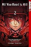 All You Need Is Kill Manga 02