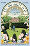 The Morville Year of Swift, Katherine on 01 March 2012