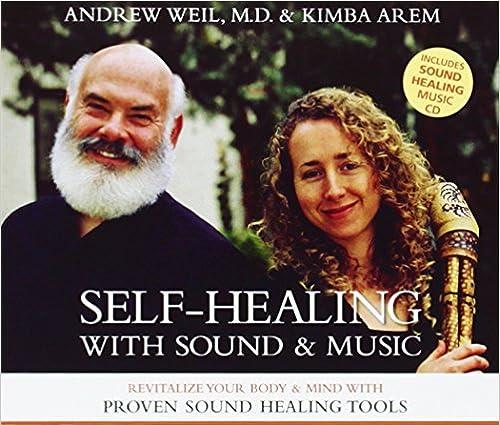 Energy healing | Free E Book Download Websites