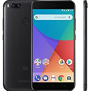 by Xiaomi (129)  Buy new: CDN$ 279.99 3 used & newfromCDN$ 229.00