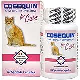 Cosequin Cat Sprinkles