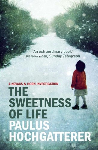 Read Online The Sweetness of Life pdf