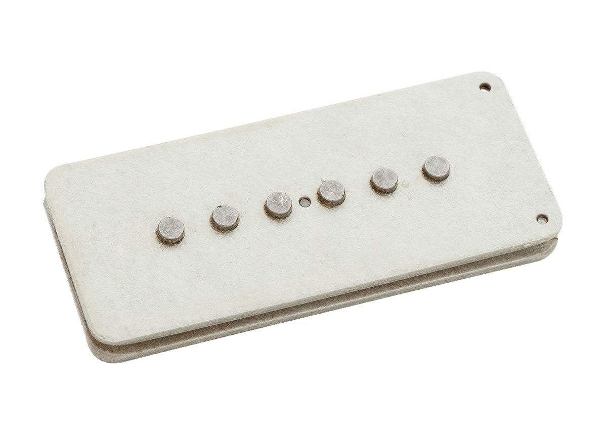 人気の春夏 Seymour Duncan Antiquity II Jam Pickup Jazzmaster Antiquity Electric Guitar Neck II Pickup B008J7ZTBG, citron glaces:b0afc930 --- martinemoeykens-com.access.secure-ssl-servers.info