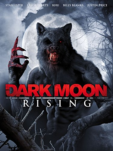 Dark Moon Rising Film