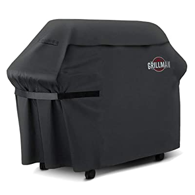 Grillman Premium