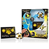 TX Juice Pocket Drone - The only mini Quadcopter with Pocket charging case! - Toys for children and adults by TX Juice