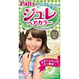 DARIYA Palty Gelee Hair Color, Sweet Kiwi