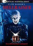 Hellraiser (Midnight Madness Series)