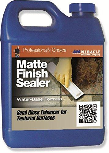 miracle-sealants-mfs-qt-sg-water-base-formula-matte-finish-sealer-1-quart-bottle