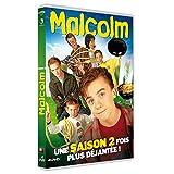 "Afficher ""Malcolm n° saison 2"""