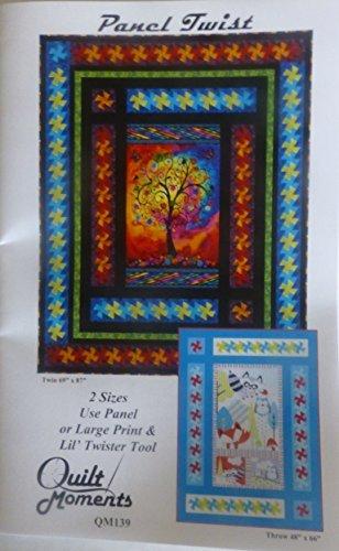 quilt panels - 5