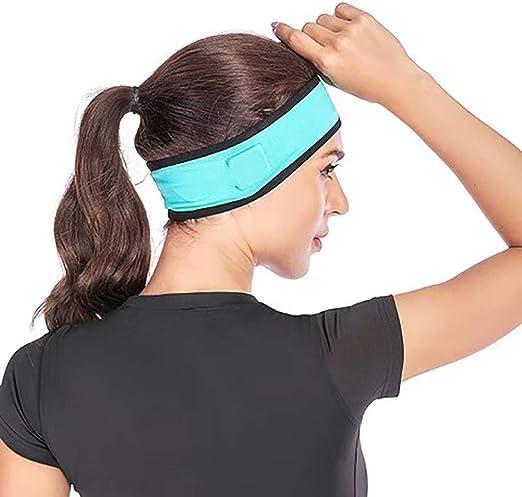 Banda para la cabeza Bluetooth, Cintas para la cabeza, Cintas para ...