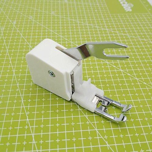 viking sewing machine for sale craigslist