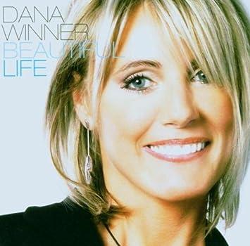 Dana winner beautiful life amazon music beautiful life altavistaventures Image collections