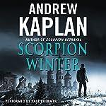 Scorpion Winter | Andrew Kaplan