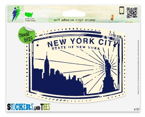 new york city car accessories - 9