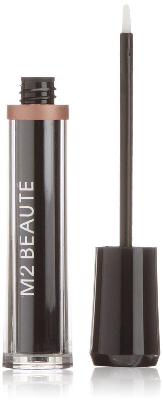 M2beaute Full Set | Eyelash and Eyebrows Serum & M2Beaute Gift Box by M2Beaute (Image #1)