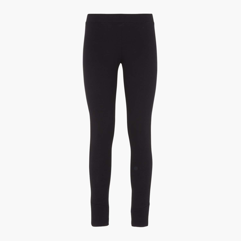Diadora Sport Womens L.stc Leggins Pants
