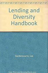 Lending & Diversity Handbook